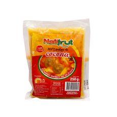 Pulpa-Congelada-de-Cocona-Natifrut-Bolsa-250-g-1-156504