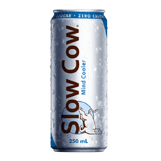 SLOW9530018---BEBIDA-SLOW-COW-X-250ML--27