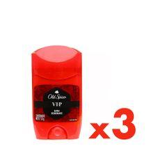Desodorante-Old-Spice-Stick-Vip-Pack-3-Unidades-de-50-g-1-7020355