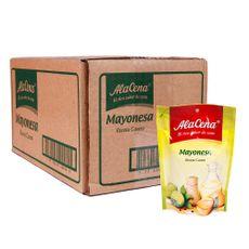 Mayonesa-A-La-Cena-Pack-12-Unidades-de-100-cc-c-u-1-7020301