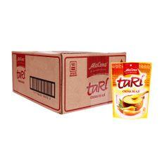 Crema-De-Aji-Tari-Pack-12-Unidades-de-85-g-c-u-1-7020304