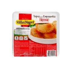 Tapas-para-Empanadas-para-Horno-Villa-D-agri-Paquete-450-g-1-7986562