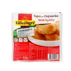 Tapas-para-Empanadas-Horno-Hojaldre-Villa-D-agri-Bolsa-330-g-1-7986559