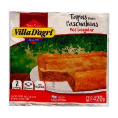 Tapas-para-Pascualinas-Rectangular-Villa-D-agri-Bolsa-420-g-1-7986560