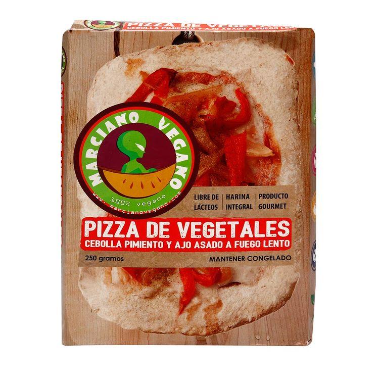Pizza-de-Vegetales-Vegana-Marciano-Vegano-Unid-250-g-1-150793