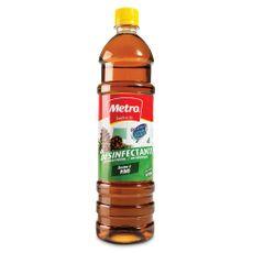 Desinfectante-Metro-Aroma-Pino-Botella-1800-ml-1-239452