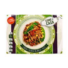 Chaufa-de-Quinoa-Organica-con-Pollo-Come-en-Casa-Bandeja-400-g-1-40959
