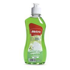 Lavavajilla-Liquida-Metro-Limon-Botella-315-ml-1-242181