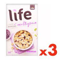 Cereal-Angel-Life-Multigrano-Pack-3-Unidades-de-300-g-c-u-1-7020210