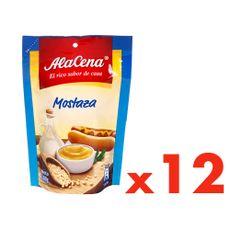 Mostaza-A-La-Cena-Pack-12-Unidades-de-100-g-c-u-1-7020295