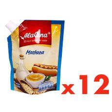 Mostaza-A-La-Cena-Pack-12-Unidades-de-220-g-c-u-1-7020296