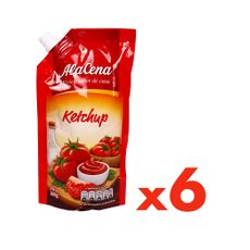 Ketchup-A-La-Cena-Pack-6-Unidades-de-380-g-c-u-1-7020298
