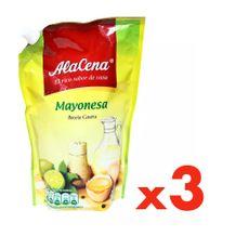 Mayonesa-A-La-Cena-Pack-3-Unidades-de-1000-cc-c-u-1-7020299