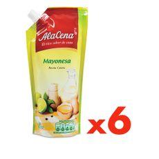 Mayonesa-A-La-Cena-Pack-6-Unidades-de-500-cc-c-u-1-7020300
