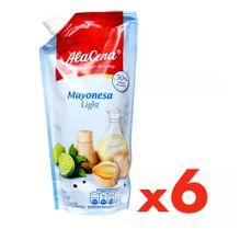 Mayonesa-Light-A-La-Cena-Pack-6-Unidades-de-500-cc-c-u-1-7020303
