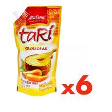 Crema-De-Aji-Tari-Pack-6-Unidades-de-400-g-c-u-1-7020305