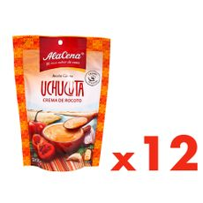 Uchucuta-A-La-Cena-Pack-12-Unidades-de-85-g-c-u-1-7020306