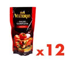 Salsa-Roja-Don-Vittorio-Pack-12-Unidades-de-400-g-c-u-1-7020308