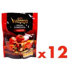 Salsa-Roja-Don-Vittorio-Pack-12-Unidades-de-200-g-c-u-1-7020309