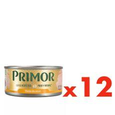 Filete-De-Atun-Primor-Pack-12-Unidades-de-170-g-c-u-1-7020314