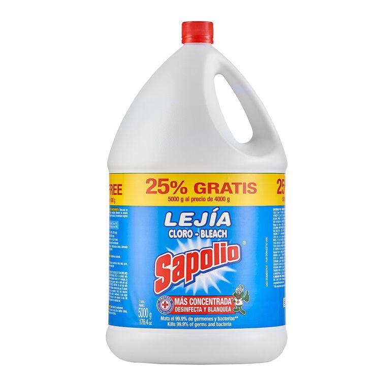 Sapolio-Lejia-Original-5000-g-1-144025