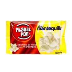 Palomitas-Mantequilla-Planet-Pop-Contenido-85-g-1-9812