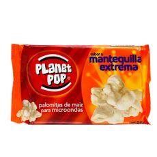 Palomitas-Mantequilla-Extrema-Planet-Pop-Contenido-85-g-1-9814