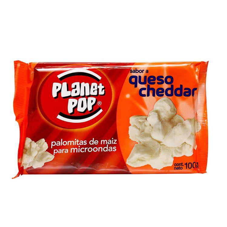 Palomitas-Cheddar-Planet-Pop-Contenido-100-g-1-9811