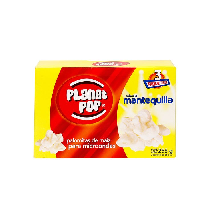 Pop-Corn-Mantequilla-Planet-Pop-Tripack-1-9817