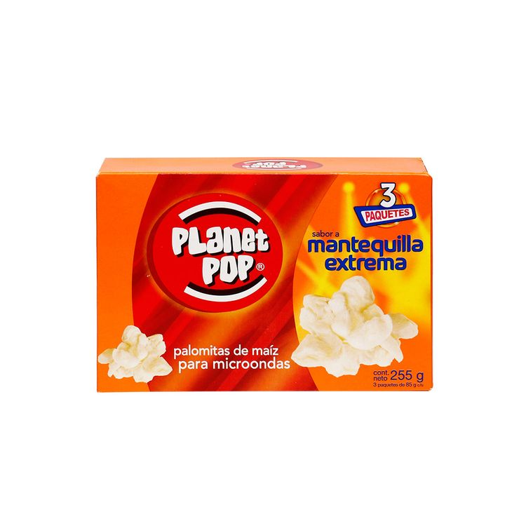 Pop-Corn-Mantequilla-Extrema-Planet-Pop-Tripack-1-9818