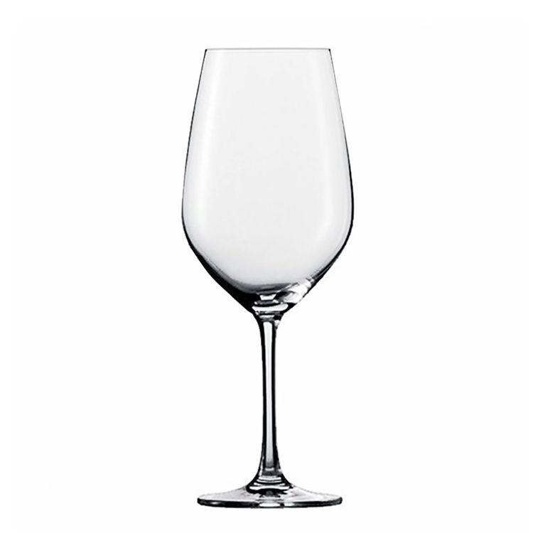Panuts-Copa-de-Cristal-Agua-Multiuso-1-85532