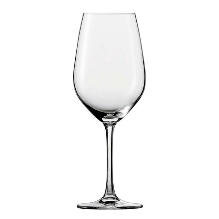 Panuts-Copa-de-Cristal-Burgundy-Blanco-Tinto-1-85534