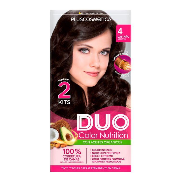 Tinte-Duo-Color-Nutrition-04-Castaño-Mediano-1-7846274