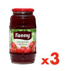 Mermelada-Fresa-Fanny-Pack-3-unidades-de-1-kg-c-u-1-8298986