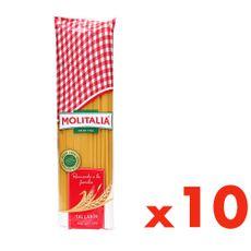 Tallarin-Molitalia-Pack-de-10-unidades-de-500-g-c-u-1-8299052