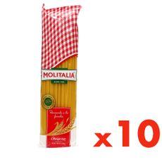 Linguine-Molitalia-Pack-de-10-unidades-de-500-g-c-u-1-8299053