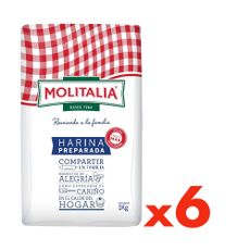 Harina-Preparada-Molitalia-Pack-6-unidades-de-1-kg-c-u-1-8299038
