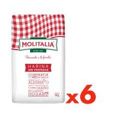 Harina-Sin-Preparar-Molitalia-Pack-6-unidades-de-1-kg-c-u-1-8299039