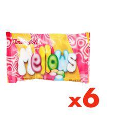 Marshmellow-Mellow-Ambrosoli-Pack-6-Bolsas-de-230-g-c-u-1-8299022