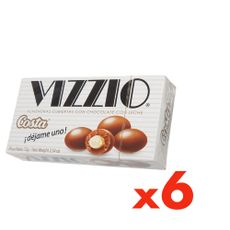 Chocolate-Vizzio-Pack-6-Estuches-de-72-g-c-u-1-8299026