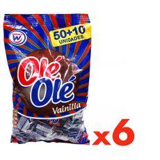 Ole-Ole-Pack-6-Bolsas-de-60-unidades-c-u-1-8299023