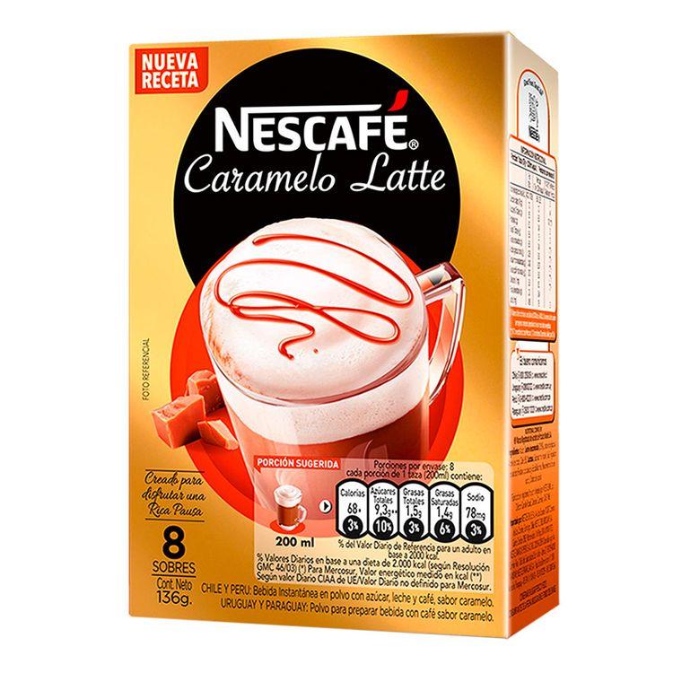 Cafe-Cappuccino-Caramel-Instantaneo-Nescafe-Caja-8-unid-1-3804