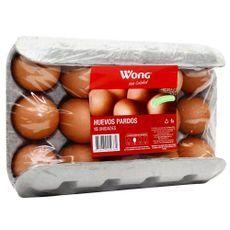 Huevos-Pardos-Wong-Bandeja-15-Unid-1-9885192