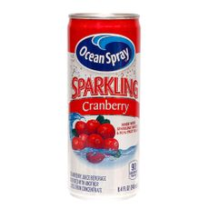 Ocean-Spray-Sparkling-Cranberry-84-Oz-1-145902