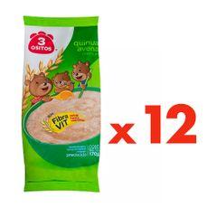 Quinua-Avena-3-Ositos-Pack-12-Unidades-de-170-g-c-u-1-8298981