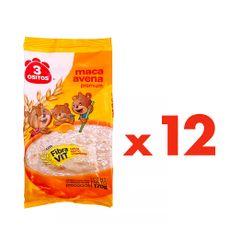 Maca-Avena-3-Ositos-Pack-12-Unidades-de-170-g-c-u-1-8298982