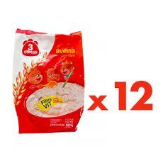 Avena-Premium-Clasico-3-Ositos-Pack-12-unidades-de-600-g-c-u-1-8298983