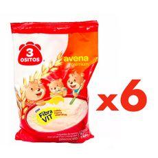 Avena-Premium-Clasico-3-Ositos-Pack-6-unidades-de-1-kg-c-u-1-8298984
