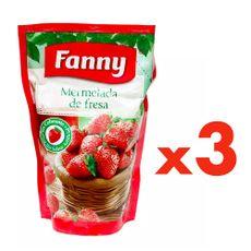 Mermelada-Fresa-Fanny-Pack-3-Doypack-de-800-g-c-u-1-8298987