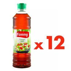 Vinagre-Fanny-Tinto-Pack-12-unidades-de-500-g-c-u-1-8299040